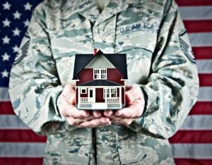 The-VA-Mortgage-Loan-300x234