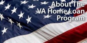 VA Mortgage Loan