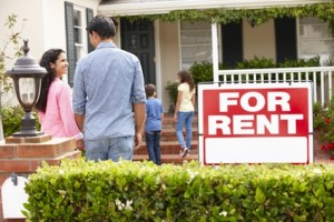 First-Time-Landlord-4-Tips-to-Turn-Your-Home-into-an-Easy-Rental