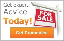 Get-Expert-Advice