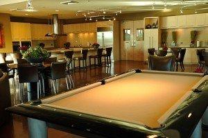 Desert Ridge Real Estate AZ